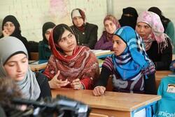 کنفرانس بینالمللی زنان، آموزش وپرورش وافزایش آگاهی برگزار میشود