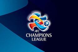 نماینده مالزی رسماً از لیگ قهرمانان آسیا انصراف داد/ تغییر در جدول گروه هفتم