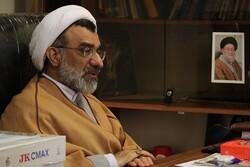 خسروشاهی عمرش را وقف پژوهش درباره جریانهای فکری معاصر جهان اسلام کرد