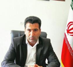 ثبت نام نهایی ۱۰ داوطلب انتخابات مجلس از پارس آباد