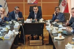 کمیته آنفلوانزا در قم تشکیل شد/ تأمین داروی مورد نیاز