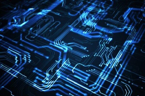تولید مداری که به جای الکتریسیته از امواج مغناطیسی استفاده می کند