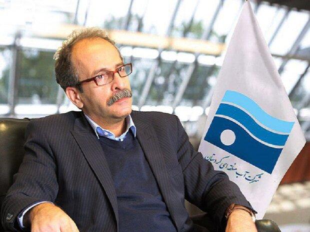 ۲۷ پروژه صنعت آب و برق با حضور وزیر نیرو افتتاح و کلنگ زنی می شود