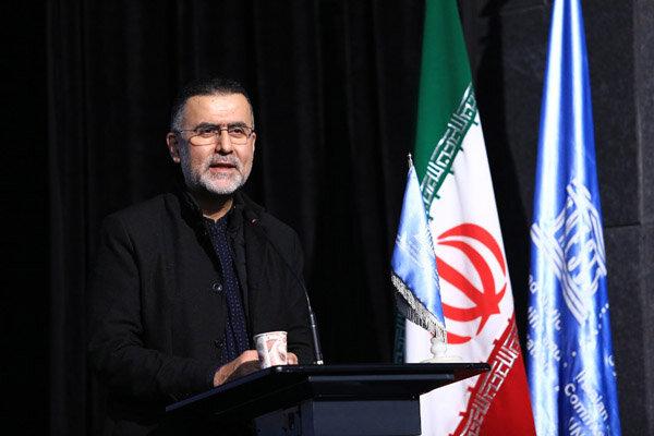 نامه اعتراض ایران به یونسکو/آرزوی رئیسجمهورآمریکا رفتارداعشی است