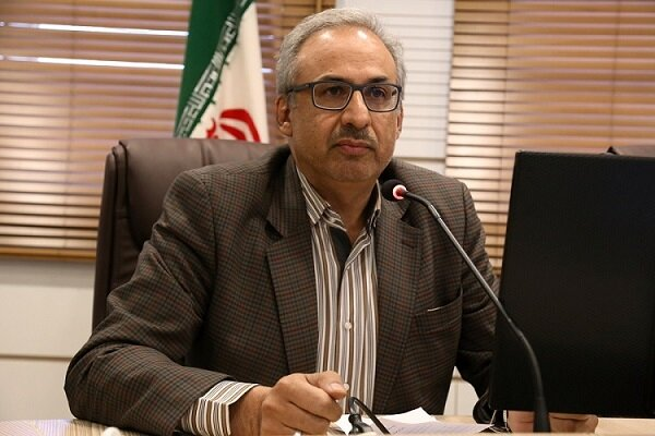 ۳۵۷ نفر آمار نهایی داوطلبان نمایندگی مجلس در کرمان