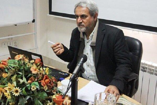 انسانشناسی در فلسفه و علوم اسلامی عرفانی و خدامحور است