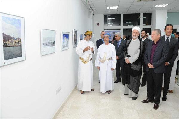 عمان؛ از جشنواره مسقط ۲۰۲۰ تا انتشار کتاب و نشریات جدید