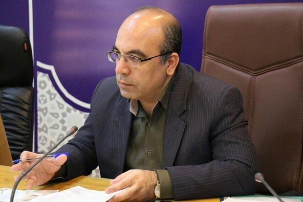 ۱۵۷ نفر برای انتخابات مجلس در استان سمنان ثبتنام کردند