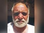 پاکستانی عدالت نے جعلی پیر کو سزائے موت کا حکم دیدیا