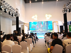 «آینده روشن» جشنواره فیلم های نان از نگاه سینماگران چین و جهان