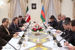 Vaezi calls Iran-Azerbaijan ties 'strategic'