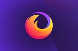 قابلیت تصویر در تصویر ویدئویی به فایرفاکس اضافه شد
