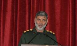 برگزاری بیش از ۲۶۰۰ اردوی جهادی طی امسال در کرمانشاه