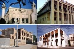 بافت تاریخی بوشهر در مسیر احیا/ مرمت بناها و بهبود آب و فاضلاب