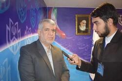 پیک چهارم کرونا با افزایش سفر شهروندان تهرانی به شمال نزدیک است