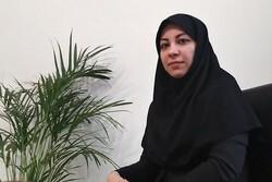عادتوارههای مشکله ساز در زندگی روزمره ایرانیان