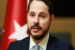 """زعيمة حزب تركي معارض تشبّه صهر أردوغان بـ""""مسخ سيد الخواتم"""""""