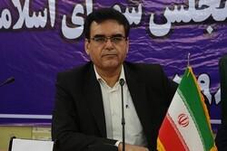 ۹۸ درصد داوطلبان استان بوشهر در هیئتهای اجرایی تأییدصلاحیت شدند