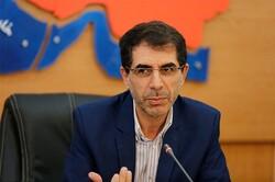 ۱۵ هزار نفر برگزاری انتخابات در استان بوشهر را بر عهدهدارند