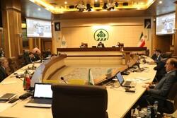 کمک ده میلیون ریالی به رانندگان اتوبوس و مینیبوس شیراز