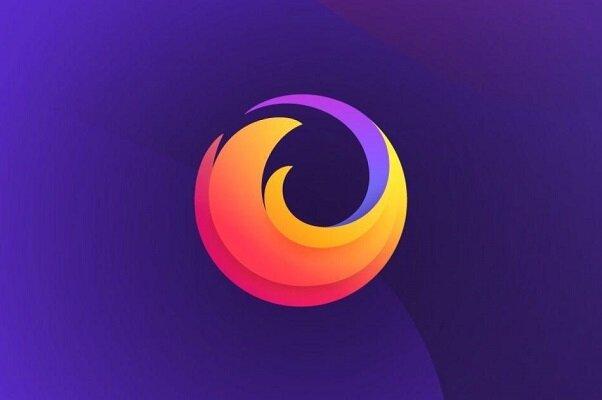 مرورگر فایرفاکس را به روزرسانی کنید/ شناسایی آسیبپذیری بحرانی