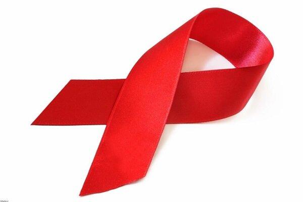 انجام رایگاه تست ایدز در قطار شهری مشهد