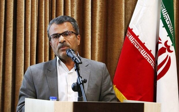 آیت الله دژکام منتخب مردم فارس در انتخابات خبرگان شد