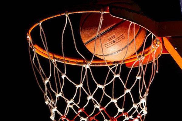 NBA kampında iki oyuncunun koronavirüs testi pozitif çıktı