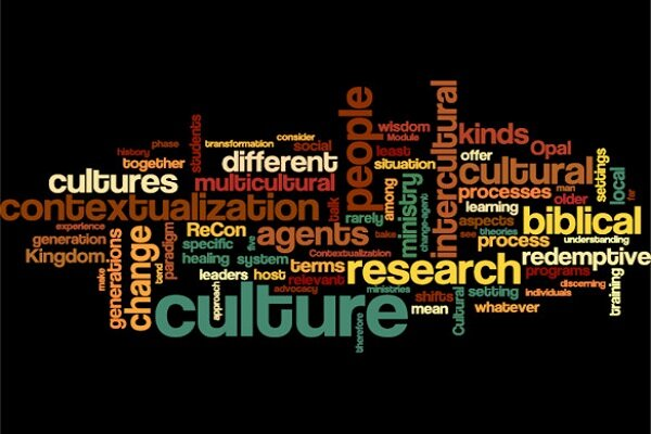فلسفه،موضوعات،كنفرانس،مراجعه