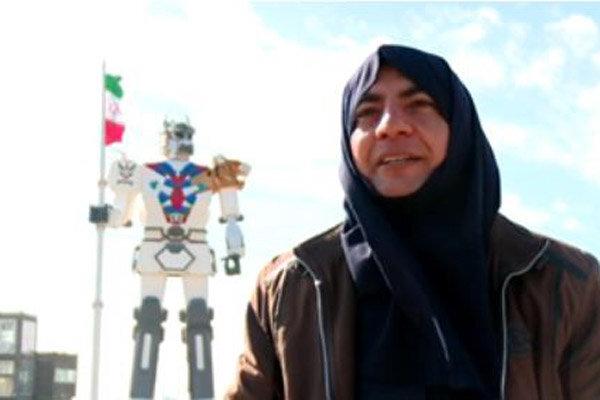 احداث سرزمین رباتیک در قزوین عملیاتی می شود