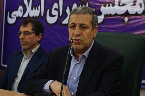 رسانههای استان بوشهر تنور انتخابات را گرمتر کنند