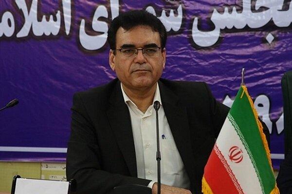هزینههای تبلیغاتی نامزدهای انتخابات استان بوشهر شفاف باشد