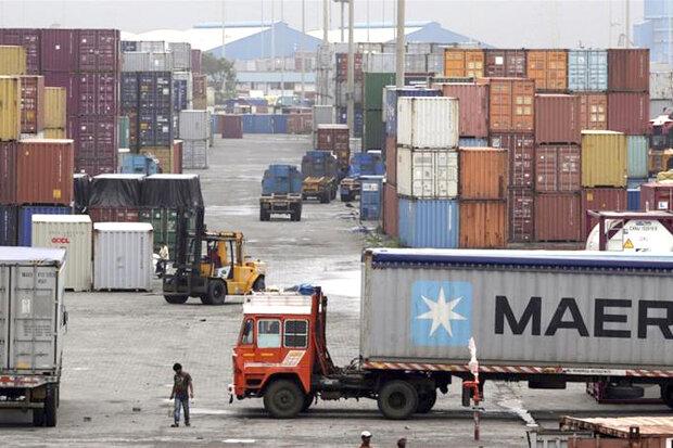 هند برای تقویت تولید تعرفه واردات را بالا میبرد