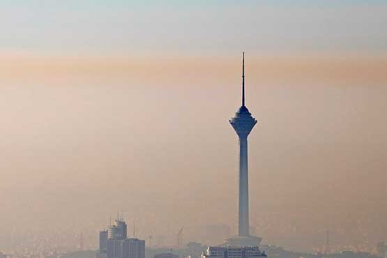 Tehran's air pollution mitigation needs $4 billion