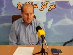 انتخابات هیات مدیره دور هشتم خانه مطبوعات کردستان برگزار میشود