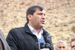 ۱۲ هزار نهال در ۲۱ نقطه استان سمنان کاشته میشود