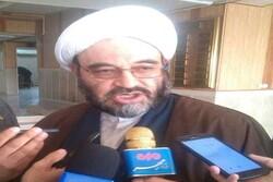 دستگیری لیدرهای اصلی اغتشاش در رباط کریم/۸۰ نفر آزاد شدند
