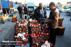 نظارت ویژه تعزیرات بر بازار شب یلدا در خراسان جنوبی