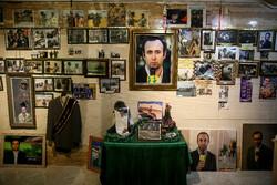 ذرائع ابلاغ کے شہداء کی 14 ویں برسی منعقد
