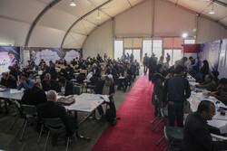 ثبت نام داوطلبان انتخابات میان دورهای مجلس فردا آغاز میشود
