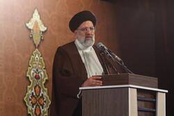 دومین روز سفر رییس قوه قضاییه به اصفهان