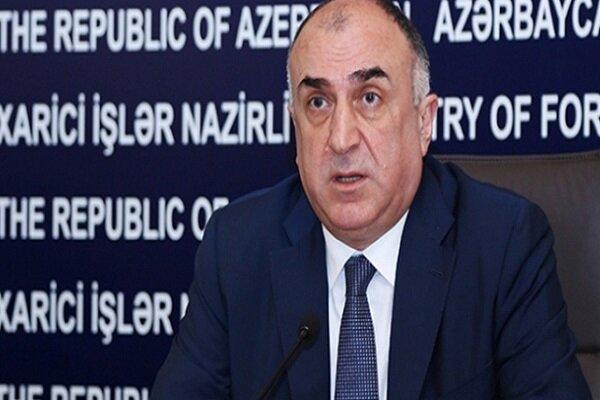Azerbaycan ve Ermenistan dışişleri bakanları Karabağ'ı görüşecek