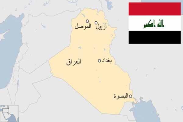 واکاوی پیچ و خمهای قانون اساسی عراق درباره انتخاب نخست وزیر جدید