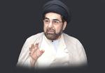 صادق شیرازی اسلام اور شیعیت کا کھلا دشمن / عراق کے حالیہ فسادات کے پيچھے شیرازی شرپسندوں کا ہاتھ