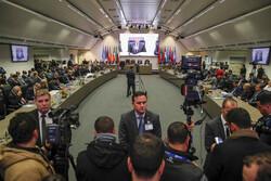 سهم اوپکیها و غیراوپکیها از توافق کاهش تولید نفت اعلام شد