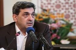 ۹۰ درصدبودجه شهرداری تهران در سال ۹۷ محقق شده است