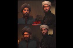 """İran-Türk yapımı """"Aşk Sarhoşu"""" filmi İran'da gösterilmeyecek"""