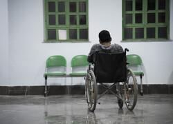 وضعیت خاص افراد ناتوان ذهنی در روزهای کرونایی