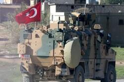 Suriye'nin BM Daimi Temsilcisi'nden Türkiye'ye sert tepki