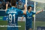 İranlı futbolcu Rusya liginde gol atmaya devam ediyor
